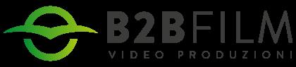 B2B-Film-completo
