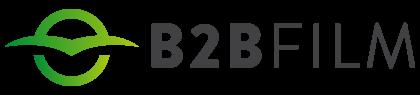 B2B-Film-grigio_colore