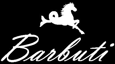 Barbuti_bianco