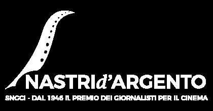 Nastri-Argento.png