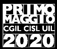 Primo-Maggio.png