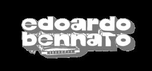 logo-edoardo-bennato