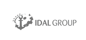 idal-group